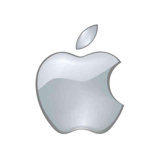 Apple-Logo-Png-Download.jpg