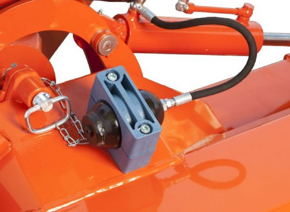 flailmowers-offset-tcl-dynamic-tierre