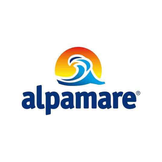 Logo_Alpamare.svg_.jpg