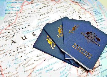 Australian-passports-on-map-750x536.jpeg