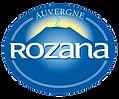 logo Rozana fond transparent.png