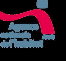 logo_Anah_HD [Converti]2.png