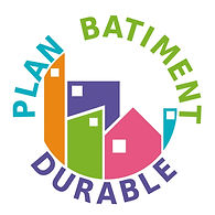 logo-plan_batiment_Durable Fond Blanc HQ