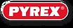 pyrex-logo transparent.png