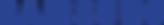 SAMSUNG_LETTERMARK_BLUE.png