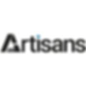 Logo Artisans.png