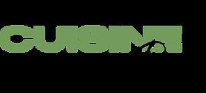 Logo CuisineDays_noir.png