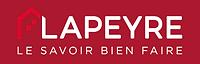 Logo_Lapeyre.png