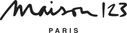 logo-maison123-paris.png