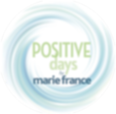 Positivedays logo new.png