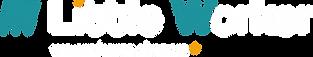 Logo_+_baseline_+_mètre_blanc_et_basic.p