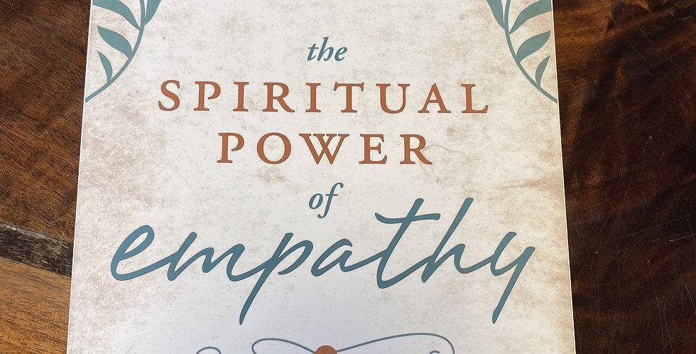 The Spiritual Power Empathy
