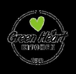 Green Heart Kitchen_White.png