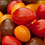 Thumbnail: Grape Tomatoes