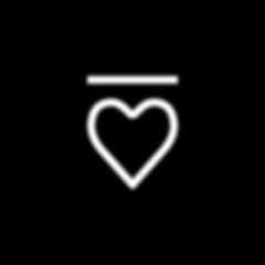 City Hearts Logo Aberdeen_crcl-white_bla