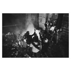 Burning Man House Party - Brooklyn