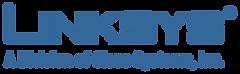 Linksys_Logo_2007.png
