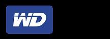 Western_Digital_logo_logotype_emblem.png