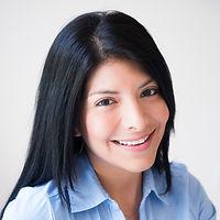Maya Sagastume - Professional.jpg