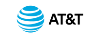 at-t-logo.png