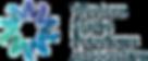 wspa logo.png