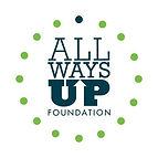 all ways up logo.jpeg