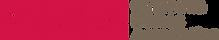 2016_CNA_Logo_RGB.png