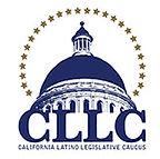 CLLC_LOGO.jpg
