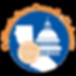 CSCL_LogoColorOrange-e1426013667169-copy