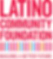 latino community foundation logo.png