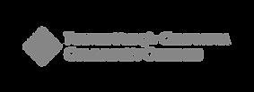 fccc logo.png