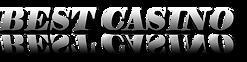 카지노사이트 | 카지노사이트추천