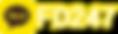 우리카지노 | 우리카지노계열 | 카지노사이트