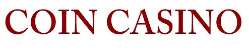 코인카지노 | 우리카지노 | 우리카지노계열