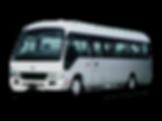 Minibus-Sydney