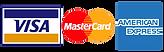 Maxi Taxi Credit Cards