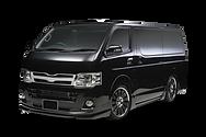 Maxi Taxi Sydney VIP Service