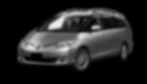 Maxi Taxi 11 setaers
