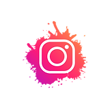Splash-Instagraam-Icon-Png.png