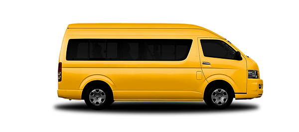 Maxi Taxi Airport Transfer