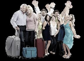 Maxi Taxi Sydney Airport Transfer