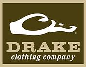 drake 1.png