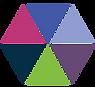Hexagon Logo Icon.png