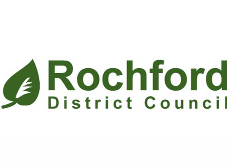 Rochford District Council appoints gbpartnerships for innovative regeneration programme.