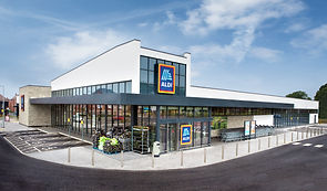 Langey Park - Aldi Retail Unit (1).jpg