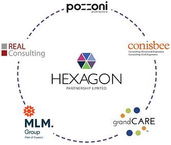 Hexagon Graphic.png
