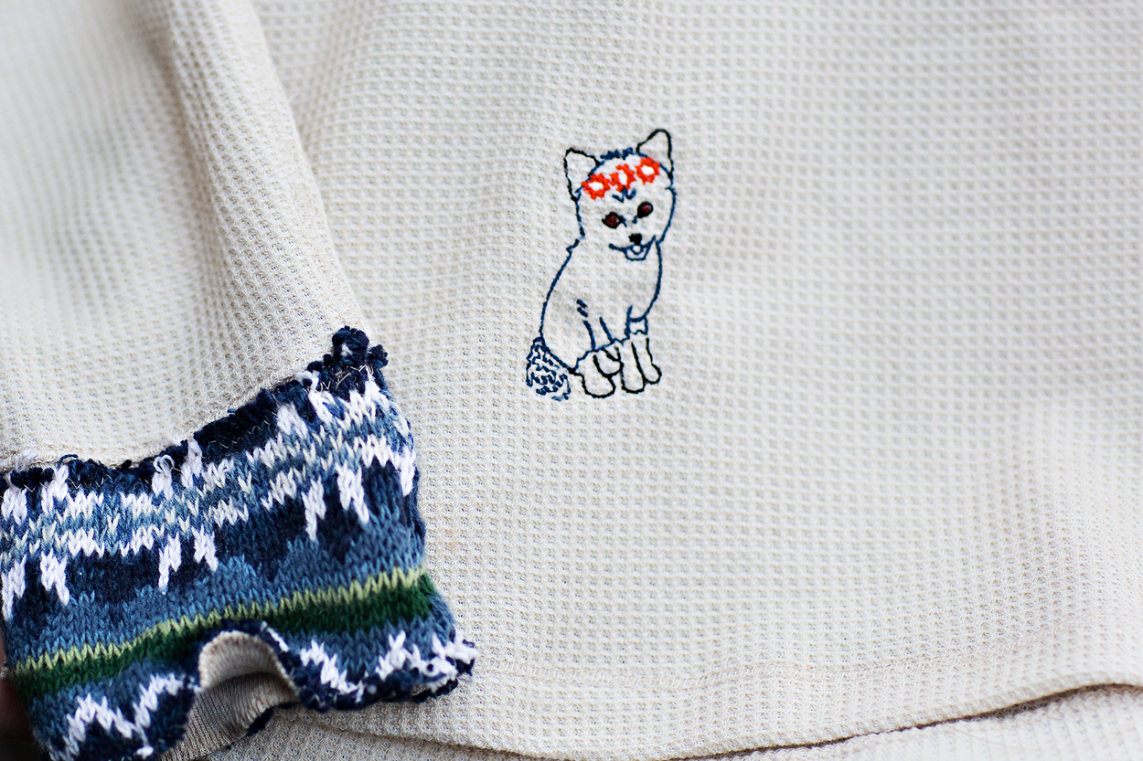 fox embroidered1.jpg