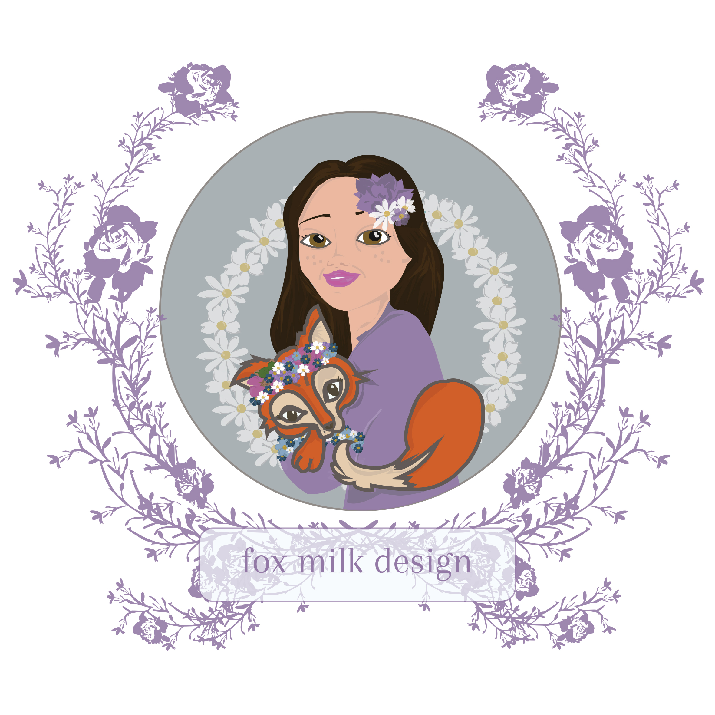 fox milk lavender design.jpg