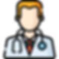 doctor (1).png