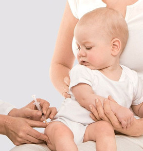 Proactive tools to minimize your child's pain and distress from vaccination shots, blood draws and o